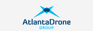 Atlanta Drone Group